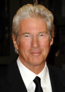 richard gere hairstyle hairstyles dwayne the rock