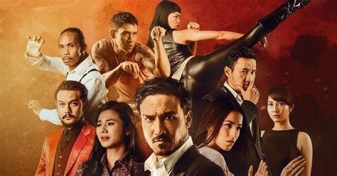 film gangster jakarta download film gangster 2016 download indonesia full movie