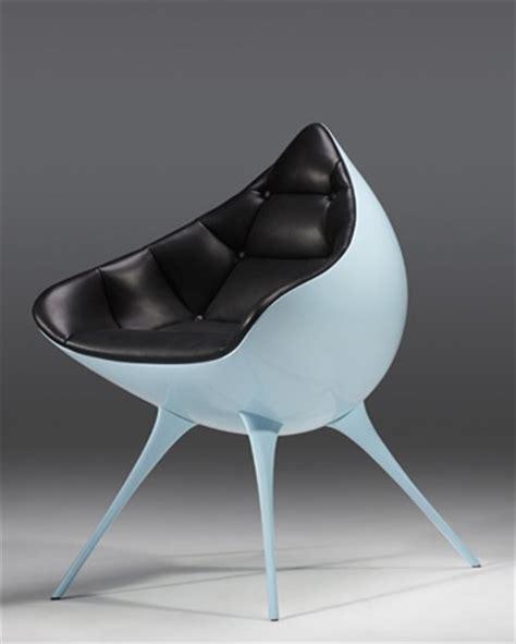 80 Best Images About Futuristic Furniture On Pinterest Modern Futuristic Furniture