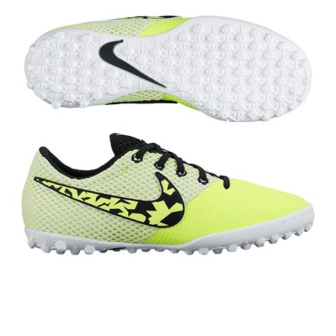 turf soccer shoes nike fc247 elastico pro iii tf youth turf soccer shoes