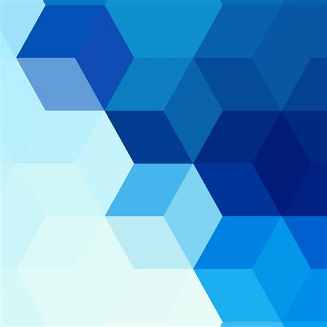 pattern background modern modern background 183 download free stunning full hd