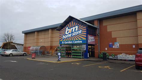 kettering retail park kettering shopsnearmecom
