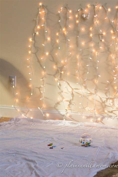light backdrop lights photo backdrop tutorial plain vanilla