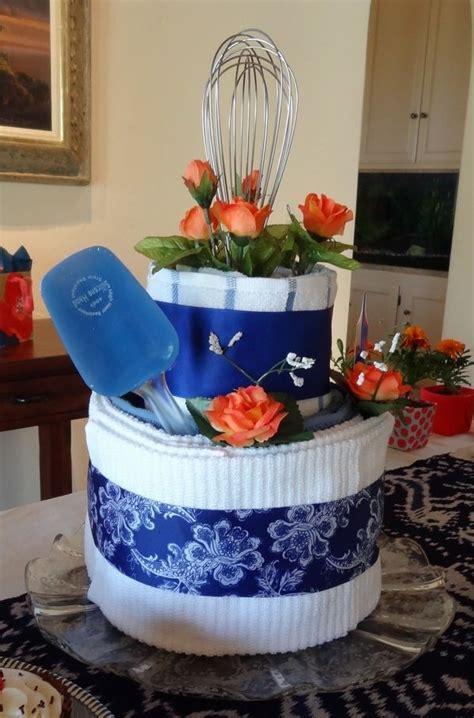 great kitchen gift ideas 17 best ideas about kitchen gift baskets on 10 pretty