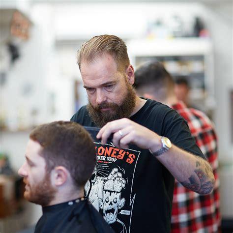 cheap haircuts melbourne cbd cheap haircuts auckland central haircuts models ideas