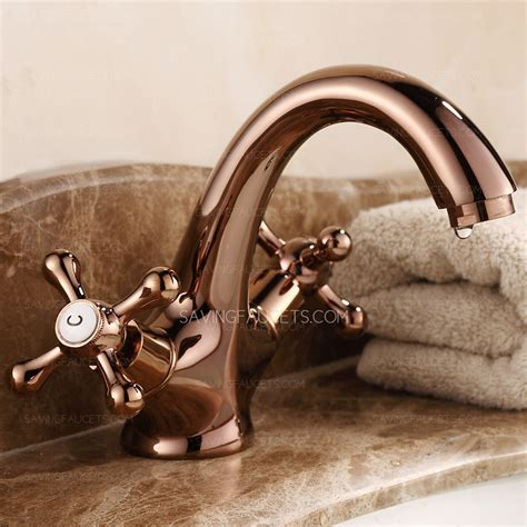 two hole bathroom faucet single hole bathroom faucet sumerain chrome 1handle single hole bathroom faucet