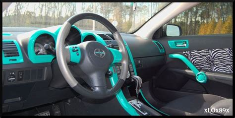turquoise jeep accessories turquoise interior but camo instead of zebra fun toys