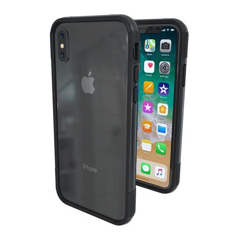 iphone x xs cases k11 bumper