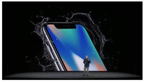 2019 iphones rumored to retain the same ip rating for water and dust resistance as iphone xs