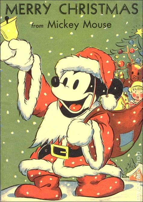 merry christmas  mickey mouse  mouse   house pinterest mickey mouse mice