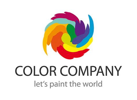 logo colors b ez graphix the psychology of color in logo design