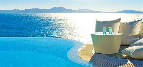 mykonos grand hotel mykonos grand hotel resort luxury deluxe hotel