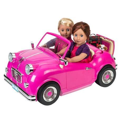 generation   drivers seat retro cruiser convertible car browns toy emporium