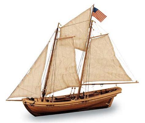 Ship Wood Mccann S Model World Wooden Ships Artesania Kits