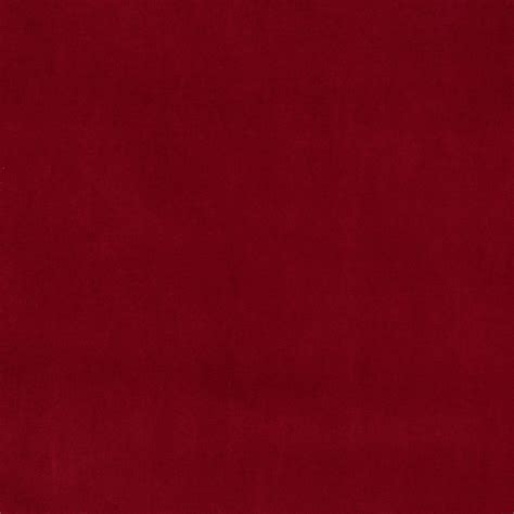 cotton velvet upholstery fabric a0000b red authentic durable cotton velvet upholstery