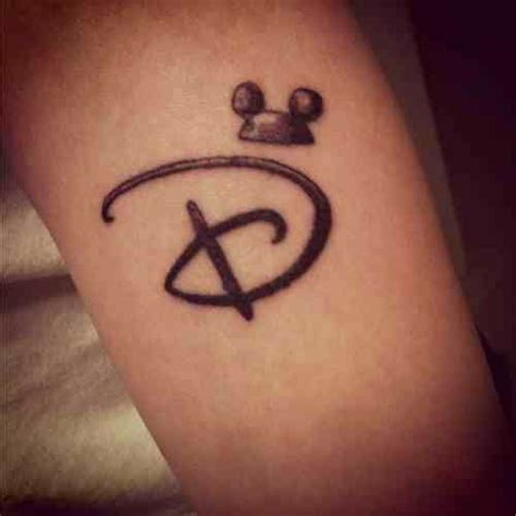 mickey mouse ears tattoo 1000 images about disney on disney