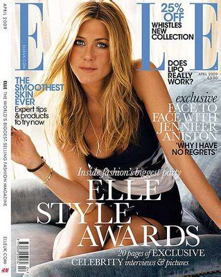 Elle Magazine Giveaways - two year elle magazine subscription 6 99 3 49 year addictedtosaving com