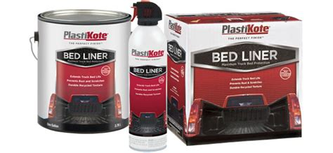 plastikote bed liner truck bed liner paint products plastikote