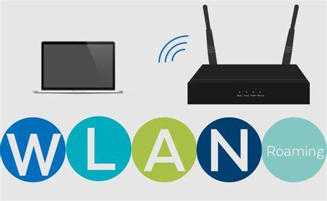 linksys visio stencil visio stencil wireless router tutorial