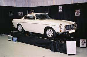 Volvo P100 Get Last Automotive Article 2015 Lincoln Mkc Makes Its