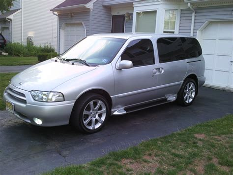 how to learn about cars 2001 nissan quest auto manual mike4151 2001 nissan questse minivan specs photos modification info at cardomain