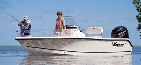 used mako boats for sale in louisiana used mako boats for sale