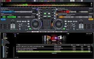 pc full version software dj mixer software free download full version pc 2011