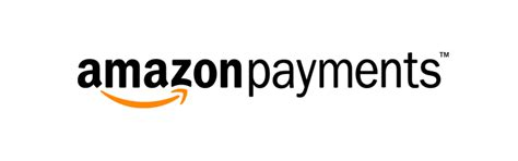 amazon pay 30 free credit card and payment methods icons set for your