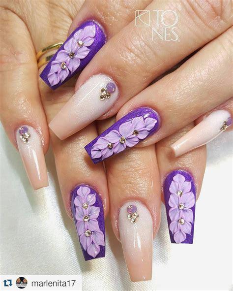 acrylic nail art tutorial for beginners 3d nail art acrylic tutorial nail ftempo