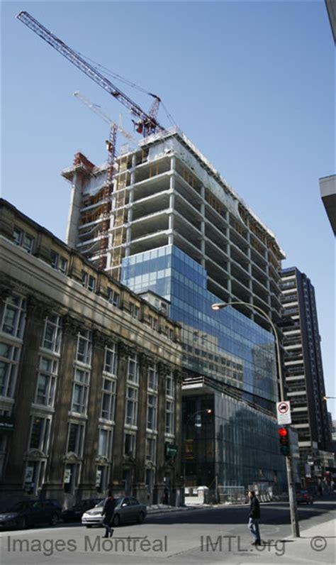 Concordia Montreal Mba by Molson Business School Concordia Mb Montr 233 Al