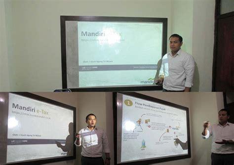 Kursus Komputer Administrasi Bisnis Di Denpasar kursus komputer di denpasar kursus komputer bersertifikat