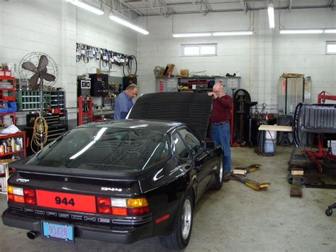 Full Service Auto by Full Service Auto Repair Yelp