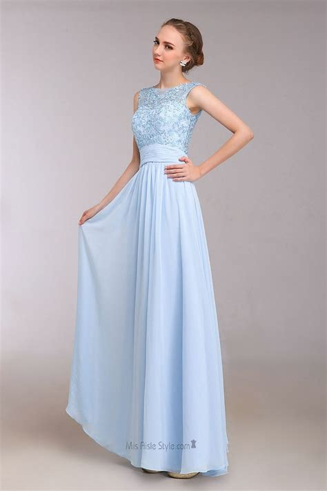 light blue dresses for best 25 light blue dresses ideas on pastel