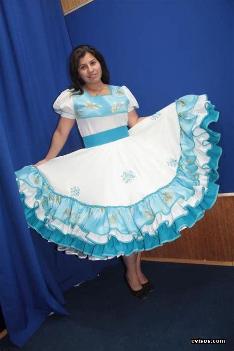 fotos de vestido de huasa y falsos competencia en regin bed mattress sale