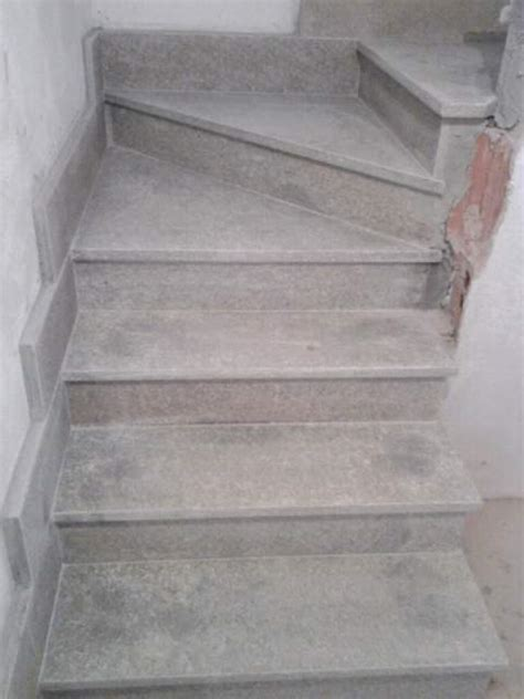 scale interne in pietra scale esterne ed interne in pietra di luserna a pinerolo