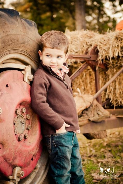 country fall toddler session amandamorganphotographynet