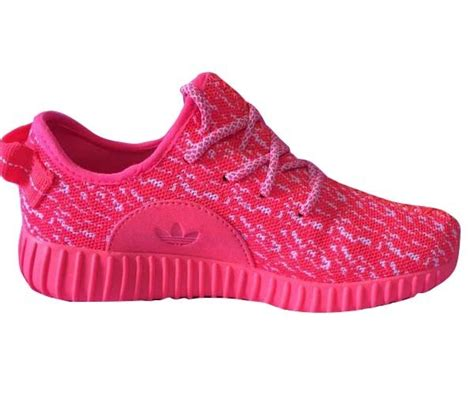 imagenes nike yeezy catch these adidas womens fluorescent pink yeezy boost 350