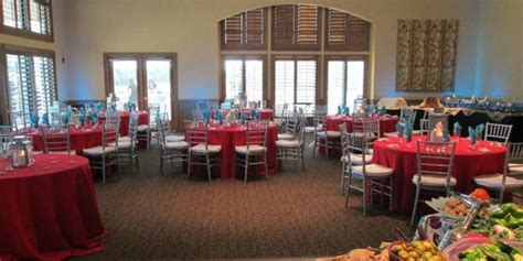 camden county boat house camden county boathouse weddings get prices for south jersey wedding venues in