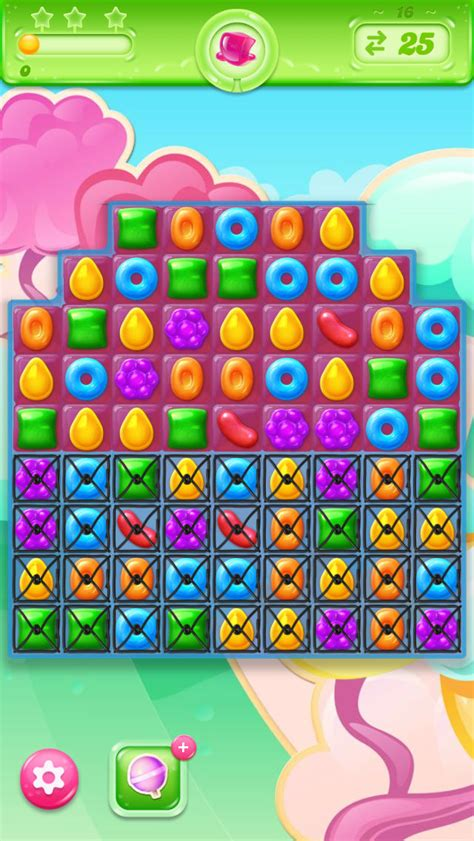Play No More Jelly Ab922 crush jelly saga review candies gamezebo