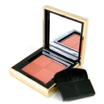 Yves Laurent Blush Variation Review by Yves Laurent Blush Variation Beautyalmanac