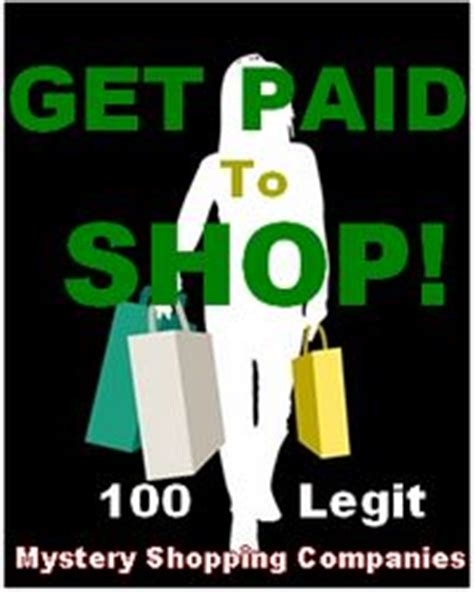best mystery shopper companies 1000 images about mystery shopper on mystery