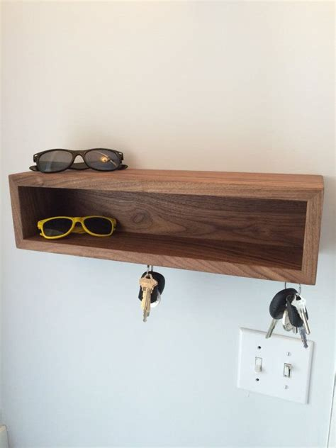 entry way shelf best 25 entryway shelf ideas on pinterest hallway