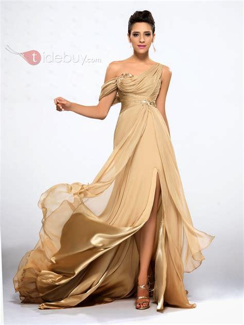 design evening dress online discount designer cocktail dresses online boutique prom