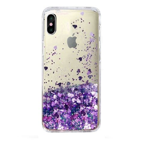 Glitter Instinct Iphone All Hp 27 best phone cases images on phone phone cases and sparkle