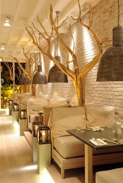 design restaurant 25 best ideas about restaurant design on pinterest