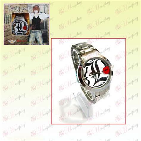 Jam Hollow Deathnote note accessories hollow steel sheet cosplaymades