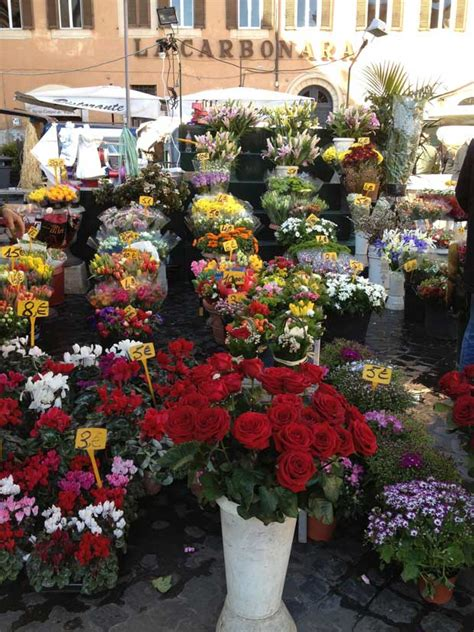 villa dei fiori roma co de fiori uma das pra 231 as imperd 237 veis de roma