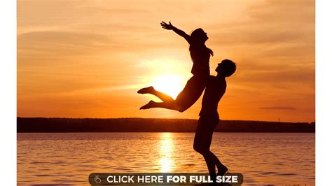 wallpaper 4k romance romantic wallpapers photos and desktop backgrounds up to