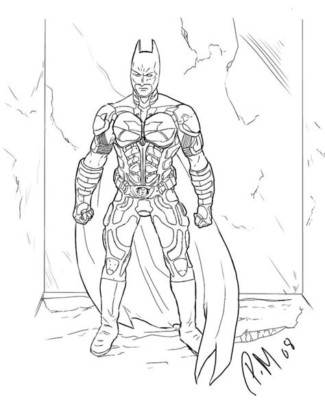 harley quinn arkham knight coloring pages arkham knight coloring pages 573415