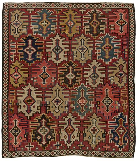 antique rugs vintage turkish kilim rug bb6268 by doris leslie blau